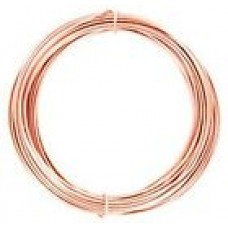 Aluminium Wire Copper 2.0mm