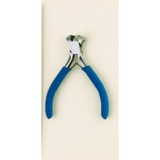 End Cutter Pliers