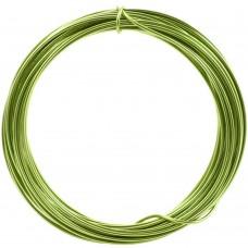 Aluminium Wire Mint 2.0mm