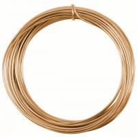 Copper Wire 0.8mm 6 metre