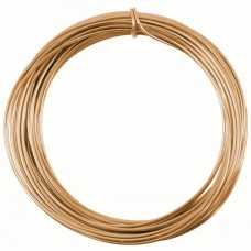 Aluminium Wire Copper 2.0mm